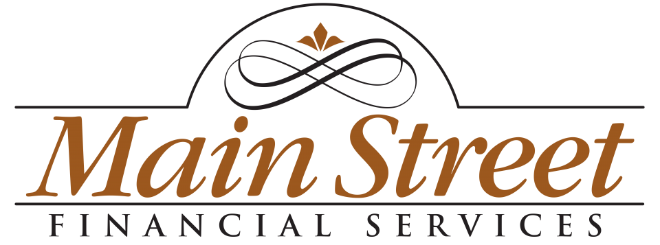 Main Street Financial Services